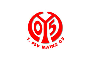 1-fsv-mainz-05_1