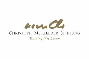 Christoph-Metzelder-Stiftung