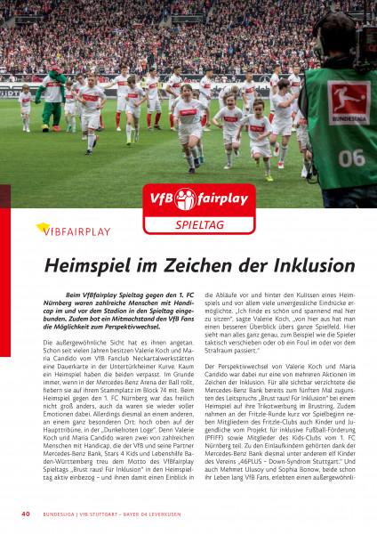VfBfairplay1