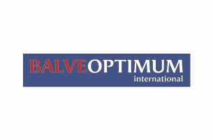Balve-Optimum