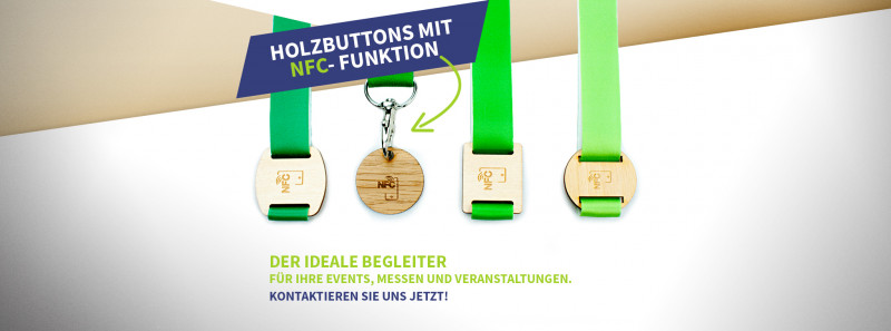 NFC Chips