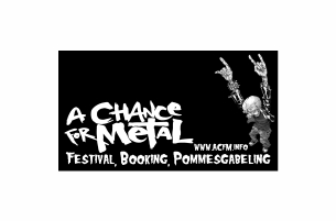 a-chance-for-metal