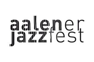 aalener-jazzfest