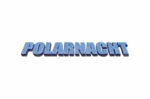 Polarnacht_1
