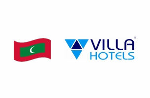 Villa-Hotels-Maledives