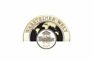 Warsteiner-Welt