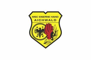 MSC-Aichwald