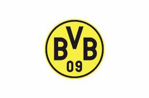 Borrusia-Dortmund